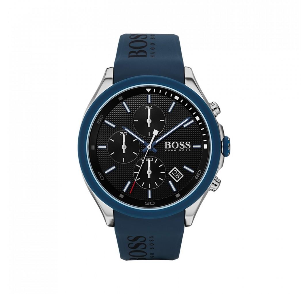 HUGO BOSS Velocity Watch HB1513717
