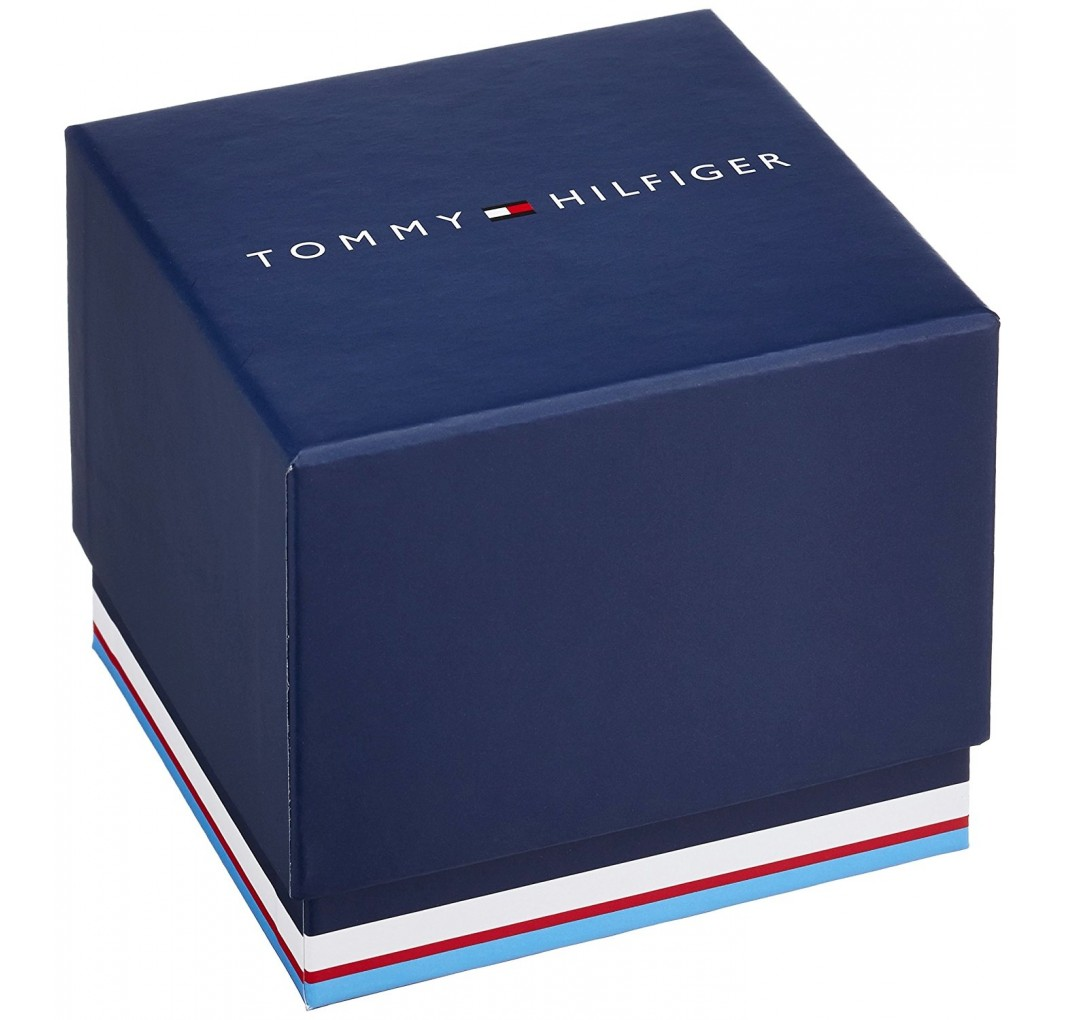 TommyHilfigerJamesTH1710355-01
