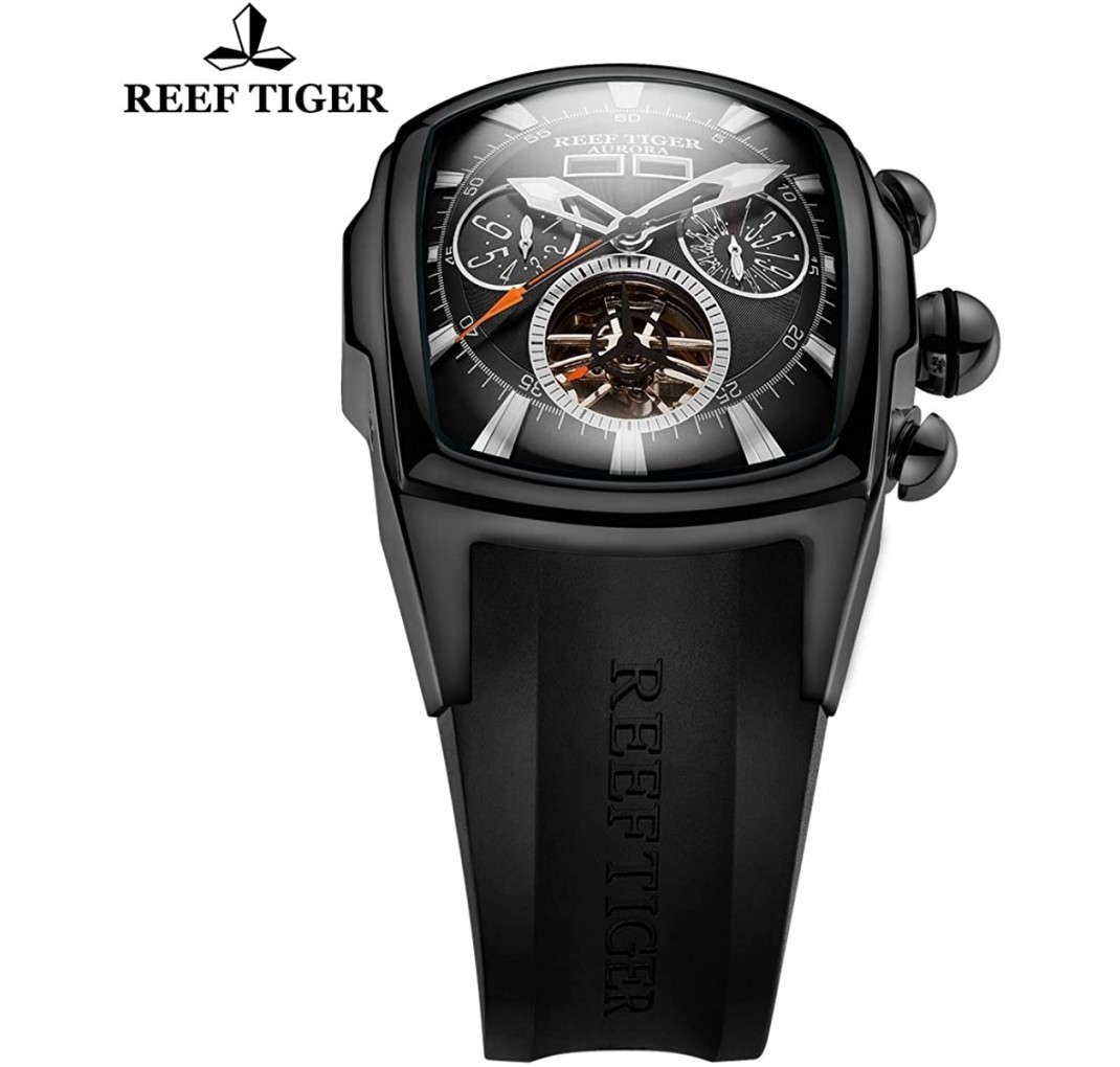 ReefTigerTankIIRGA3069Black-06