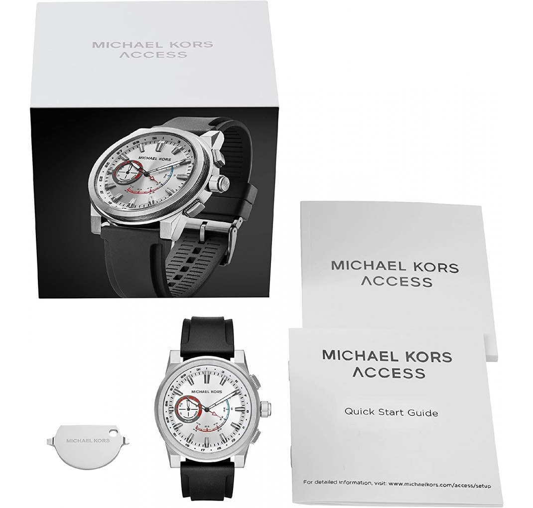 MichaelKorsACCESSsmartwatch-06