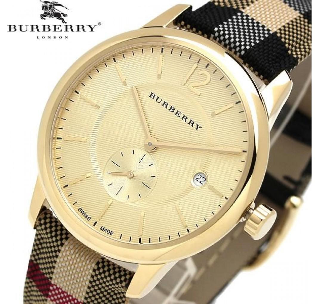 BURBERRYHorseferryBU10001-01