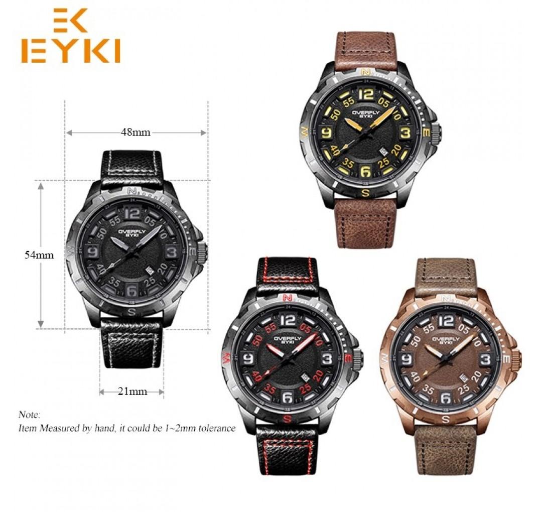 EYKIOverflyE3072LBlack-01