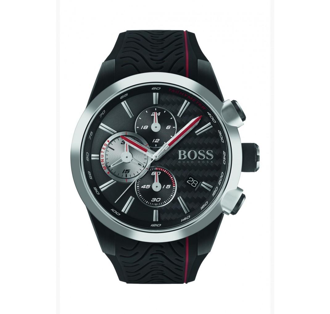 HUGO BOSS Black Chrono Watch