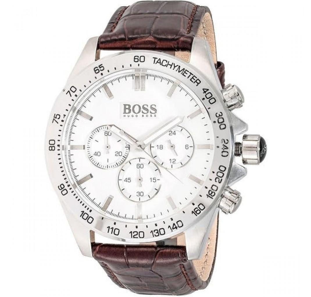 "HUGO BOSS ""Ikon"" HB1513175"
