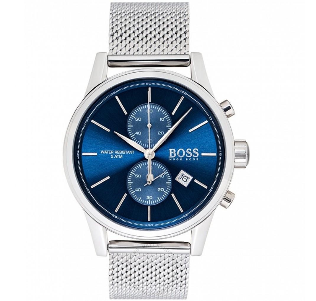 HUGO BOSS Jet Chronograph Watch
