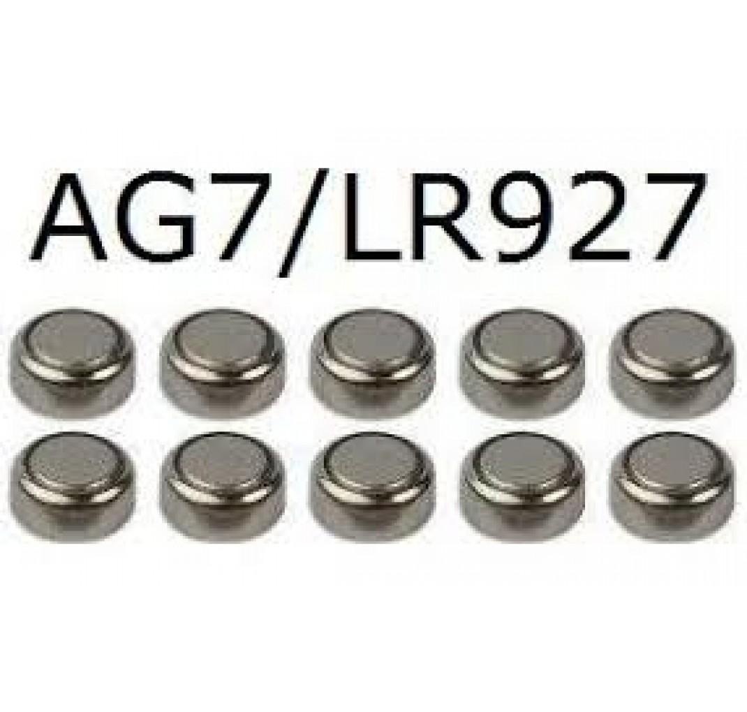 PKCELLbatterierAG15V-02
