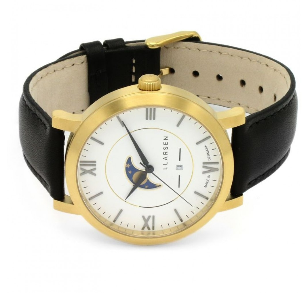 LLARSENHUGOGoldWatchInkLeather-06