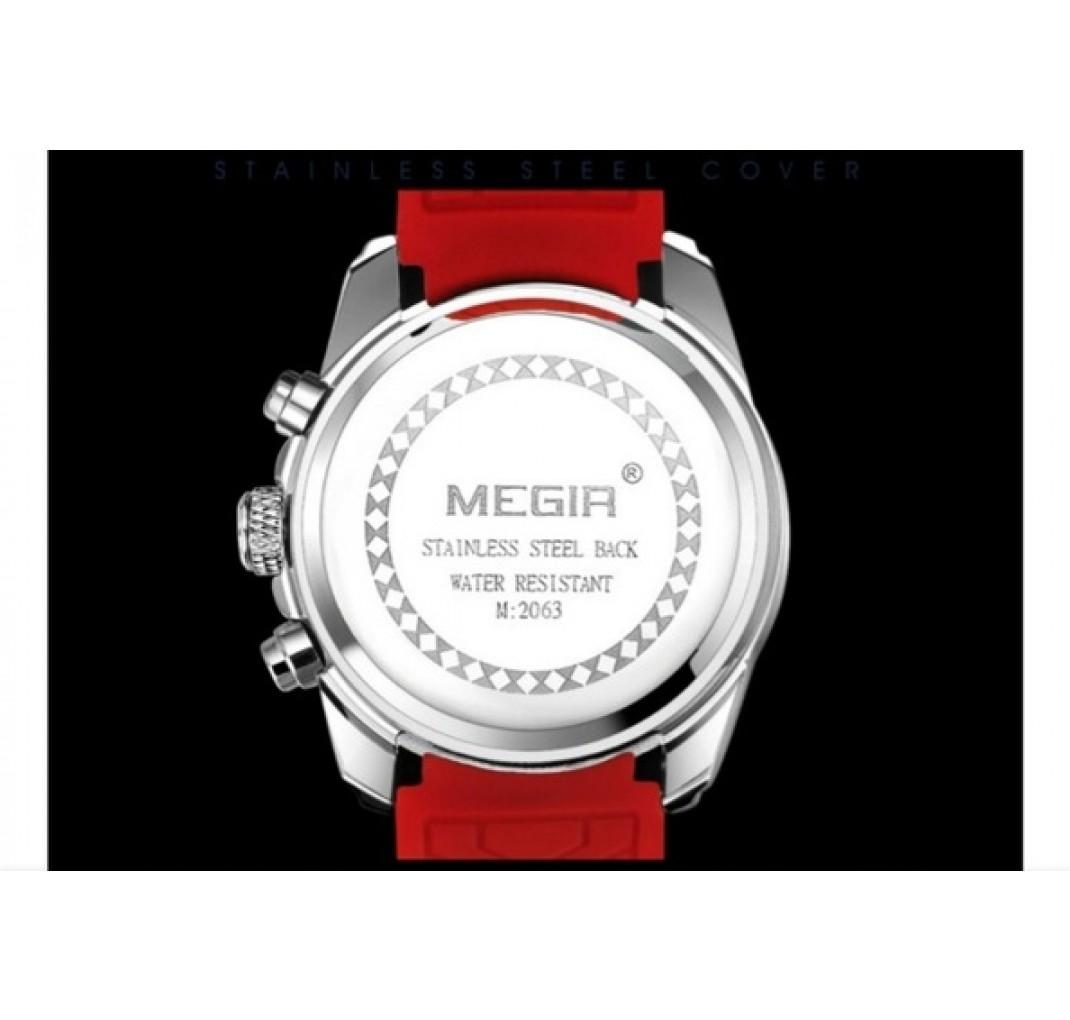 MEGIRChronografSportsurStl-01