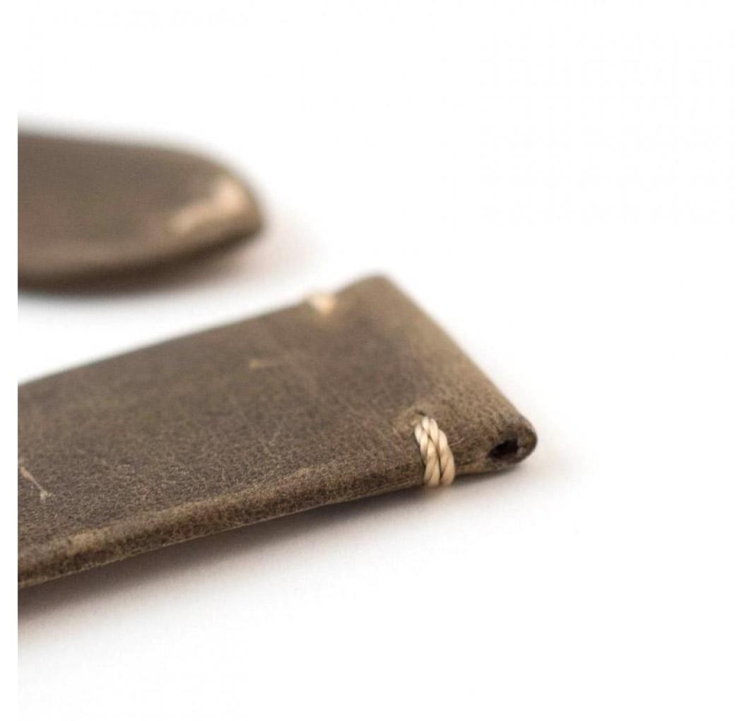VintagebrungrItaliensklderremmeddoublestitch-01
