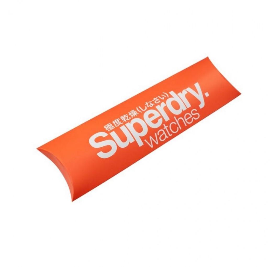 SUPERDRYUrbanXLInfantryI-01