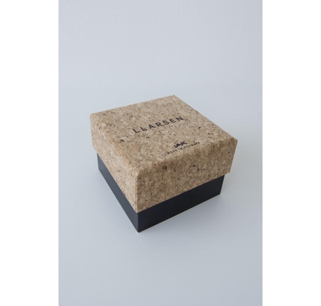 LLARSENOLIVEROxidizedWatchCoalLeather-06