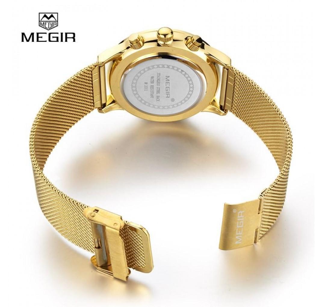 MEGIRChronografgoldMesh-01