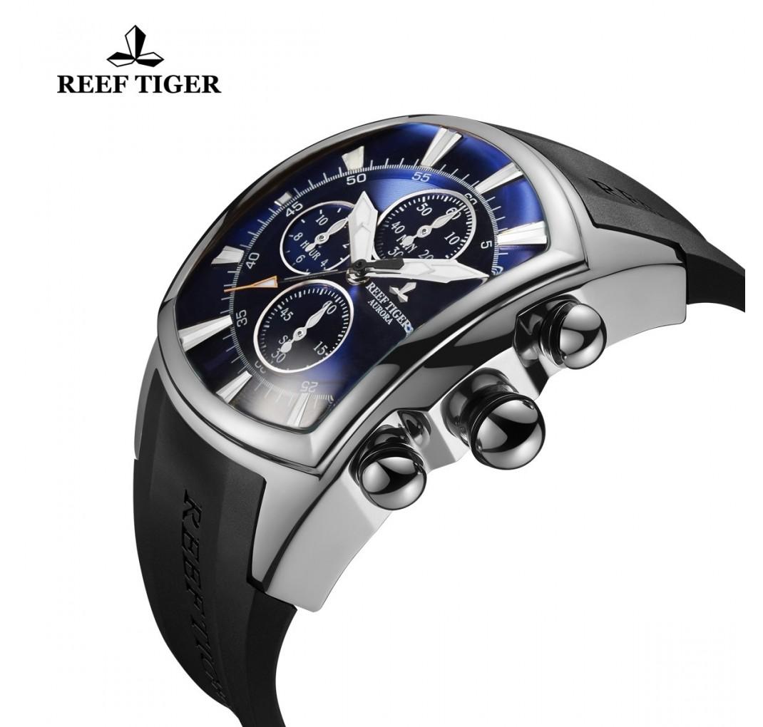 ReefTigerTankIIRGA3069MetalBlue-01
