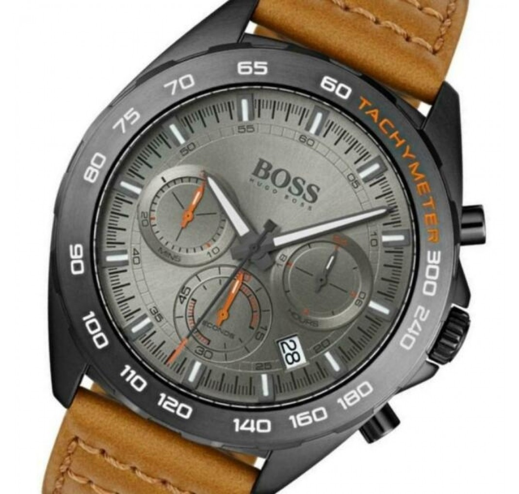 HUGOBOSSIntensityBrownLeatherWatch-06