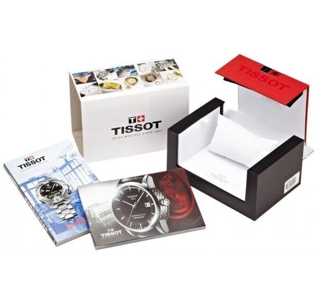 TISSOTPR100SportChicLady-01