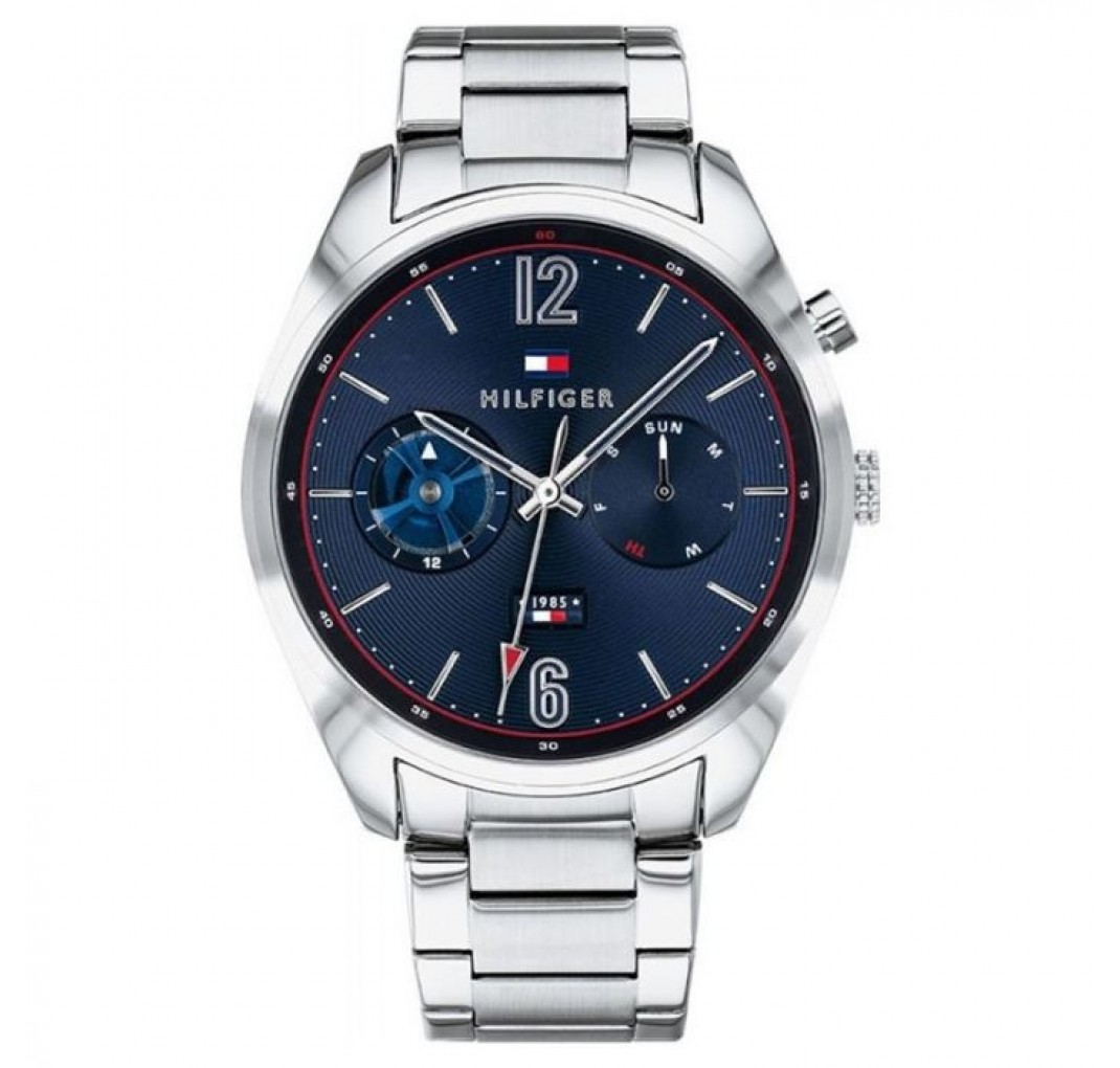 Tommy Hilfiger Deacon TH1791551