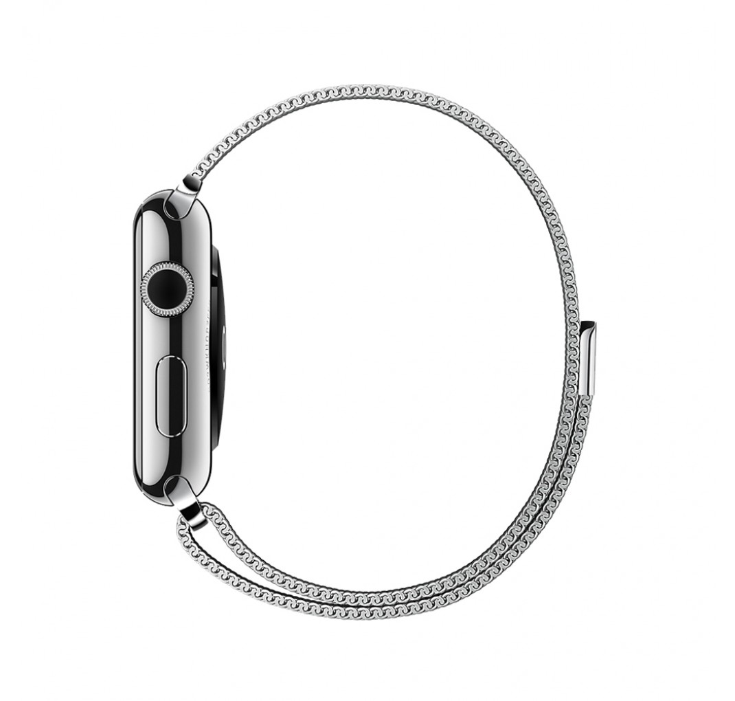 AppleWatchmeshurremforestgreen4244mm-01