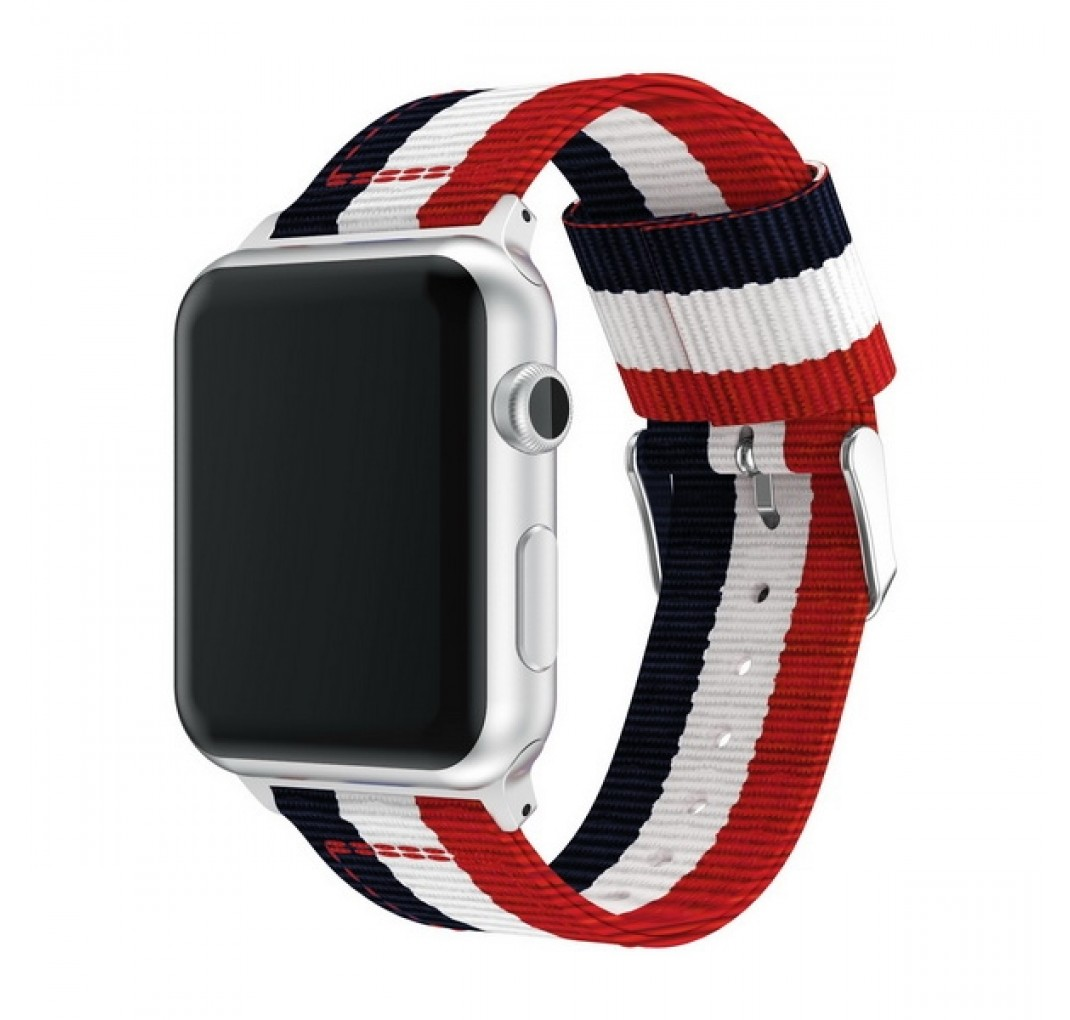 AppleWatchrdhvidgrnItaly3840mm-01
