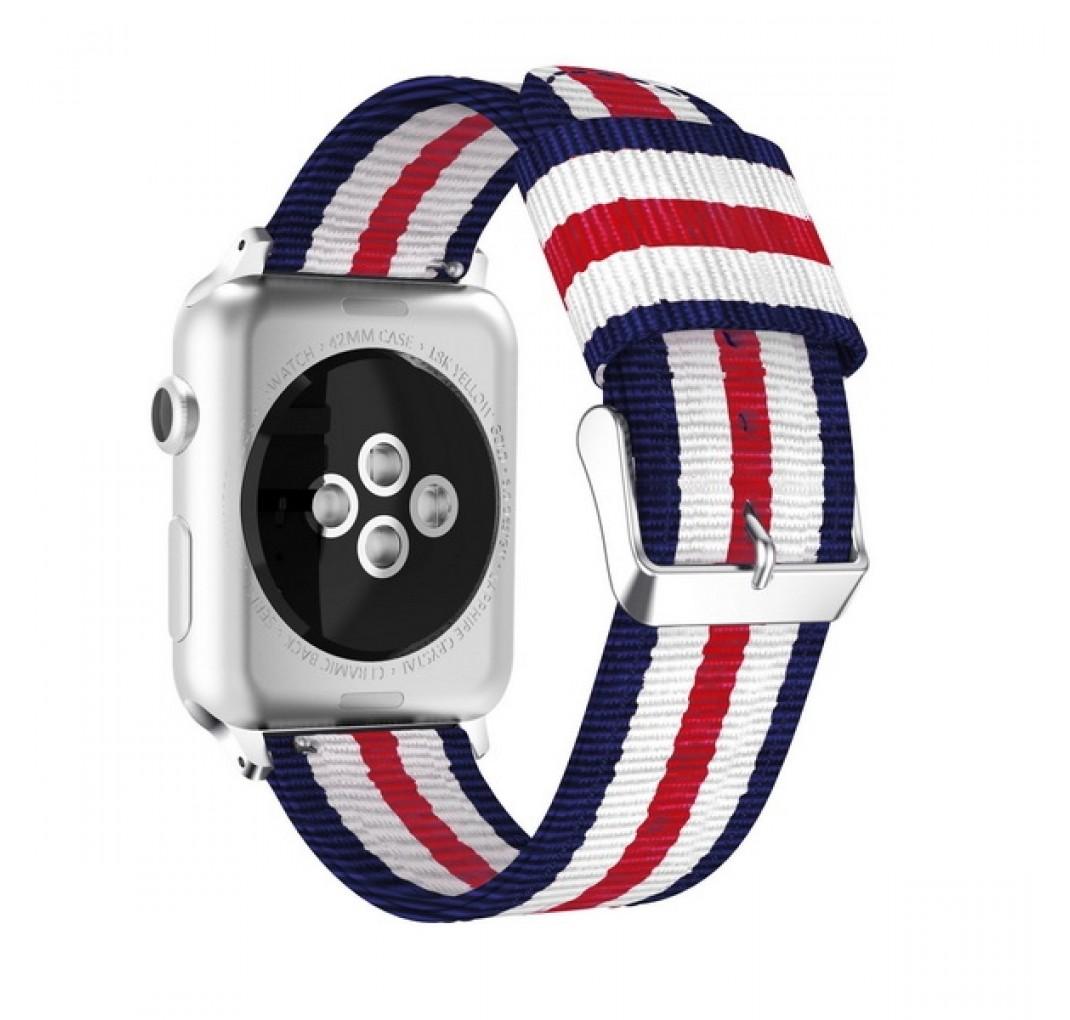 AppleIwatchBlhvidNavy4244mm-01