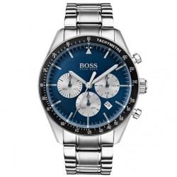 HUGO BOSS Black Trophy Watch