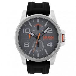 HUGO BOSS Detroit Black