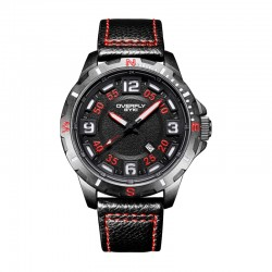 EYKI Overfly E3072L Red