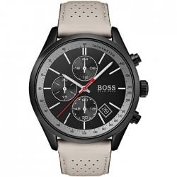 HUGO BOSS Black Grand Prix Watch HB1513562