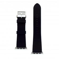 Hoco Apple Watch læderremme 38/40 mm