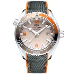 Paula Reis Prestige Orange/grå