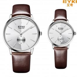 EYKIClassyStl-20