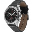 HUGO BOSS Aero Chrono Watch