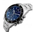 HUGO BOSS Ocean Edition Watch HB1513704
