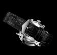 REEF TIGER Seattle II Madison Chronograph RGA1669