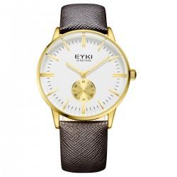 EYKI Trend Gold