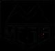 celine-logo